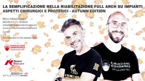 AO4 2021 autumn fronte
