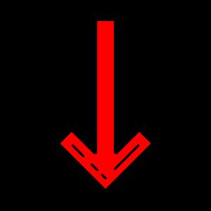 freccia par