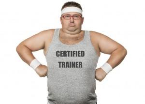 mock-certified-trainer-1024x734